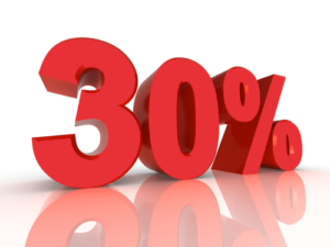 تخفیف 30 درصدی آموزش تعمیرات