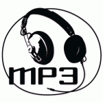 mp3 schematic reading
