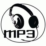 mp3 schematic reading