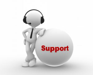 Support-3D-Person
