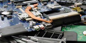 دانلود آموزش تعمیر لپ تاپ جزیره سخت افزار