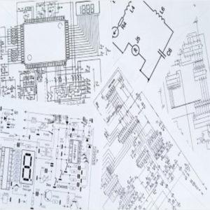 sample schematic 2