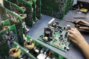 دانلود الکترونیک تعمیراتی
