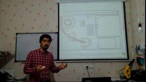 آموزش های تئوری تعمیرات لپ تاپ