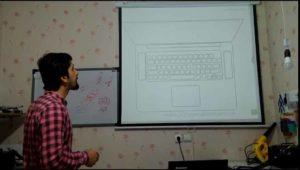 آموزش تعمیرات لپ تاپ تئوری