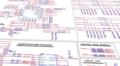 دانلود آموزش شماتیک خوانی مدارات الکترونیکی
